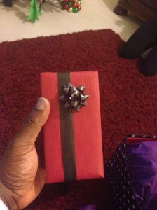 BirthdayGifts11