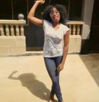 Testimony from @MsOkeowo