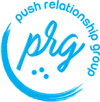 Join our new #PUSHRelationshipGroup