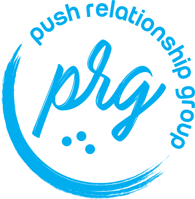 PRG - Blue