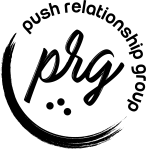 Join our new #PUSHRelationshipGroup Channel on Telegram
